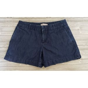 5 for $25 banana republic shorts